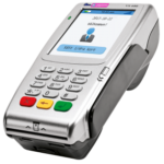 gprs-pos-verifone680-2