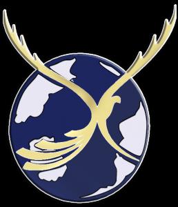 دربراه موسسه نقشه جهان