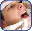 کارت تخفیفی برای مراکز دندانپزشکی