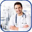 کارت تخفیف برای خدمات پزشکی