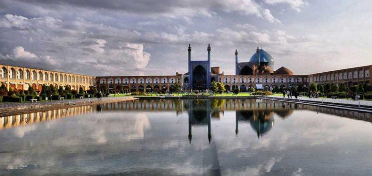 ارائه دستگاه کارتخوان سیار (بیسیم) در اصفهان