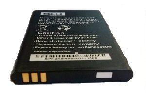 باتری دستگاه کارتخوان پکس D210