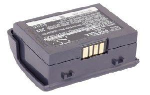 باتری کارت خوان مدل وریفون 680