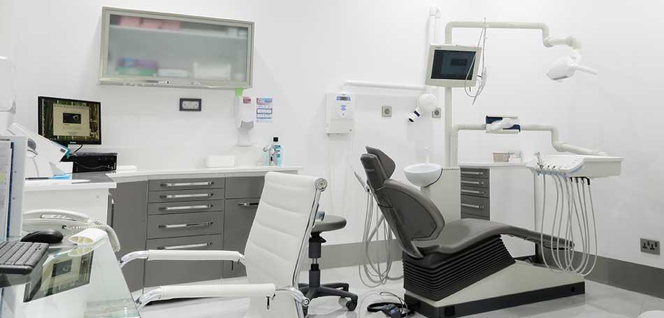 کارت های تخفیفی پزشکی و دندانپزشکی
