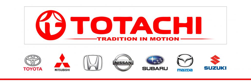 بهترین روغن موتور برای BMW، بنز، پورشه، میتسوبیشی، تویوتا:توتاچی