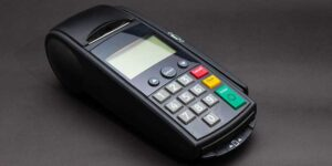 پرونده دستگاه های کارت خوان به سازمان امور مالیاتی رفت