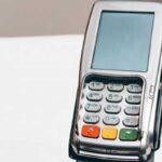 دستگاه پین پد pin pad متصل به کارت خوان چیست؟