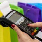 قطع پرداخت الکترونیکی بی هویت