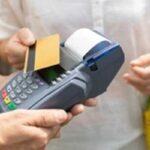 آموزش نحوه اتصال کارت خوان به حساب بانکی