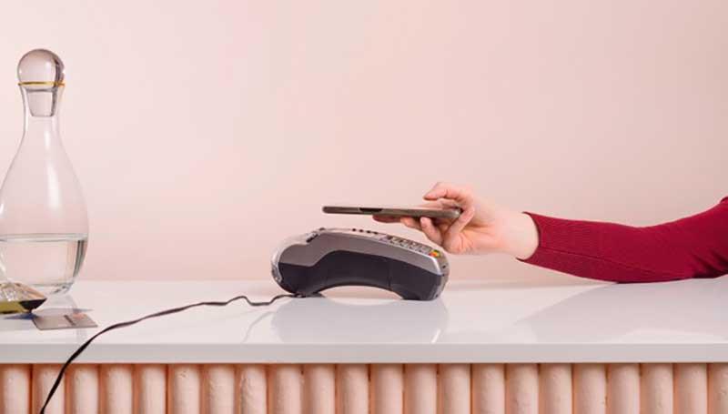 تفاوت دستگاه کارتخوان جیبی و موبایلی